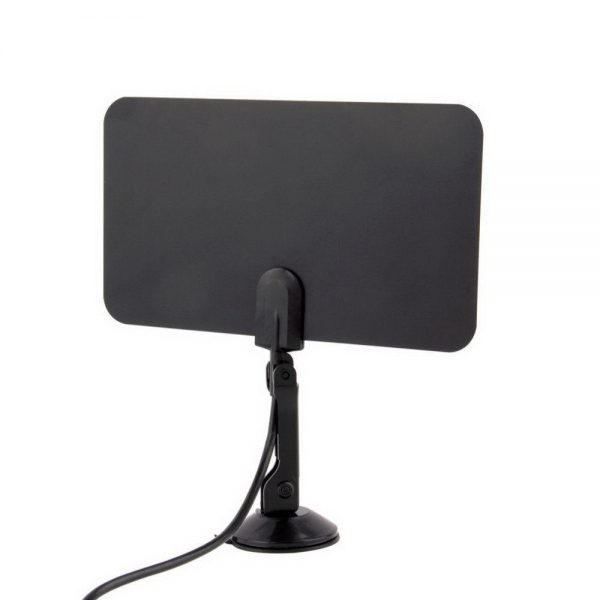 S1P tv net antenna -
