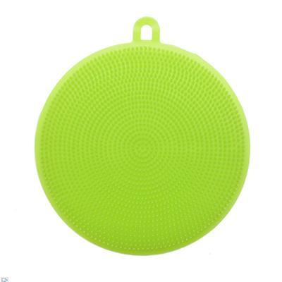 S1P Magic Sponge - The Sponge That Really Does It All - Green